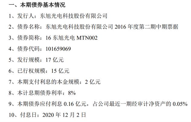 《【华宇平台网站】炸雷!账上近百亿现金 付不起1600多万利息 科技白马涨停后宣布债券违约》