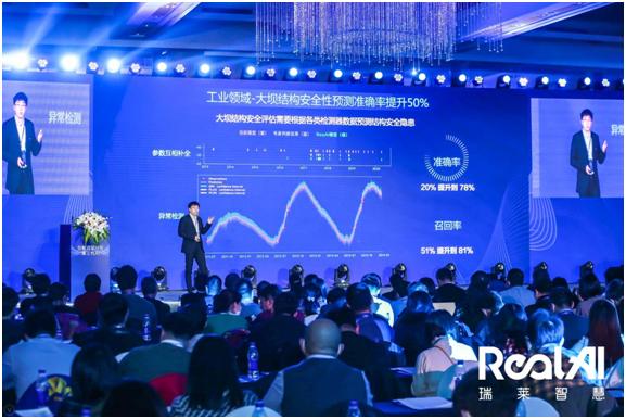 清华RealAI发布首个企业级隐私保护机器学习平台,升级AI模型杀毒软件