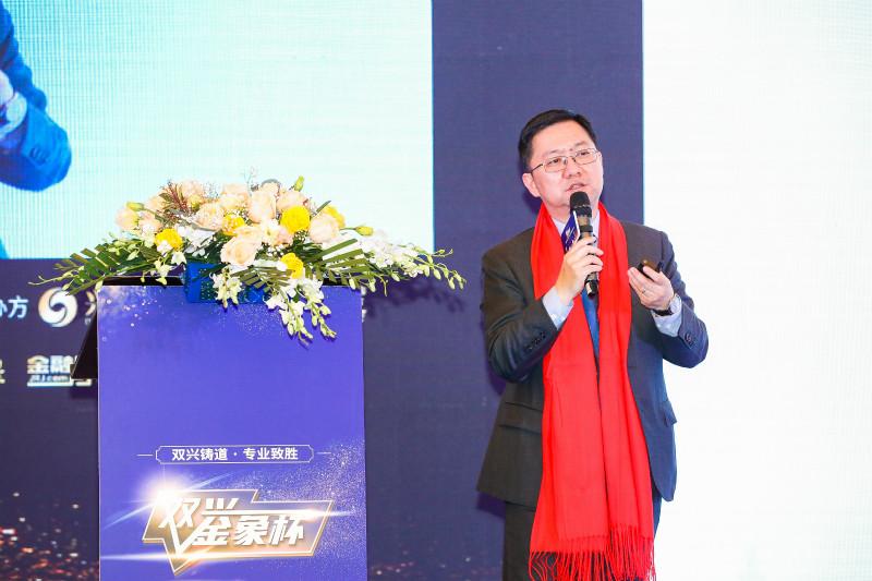 工业证券王汉:明年确定利率债券的方向还是会有两个机会