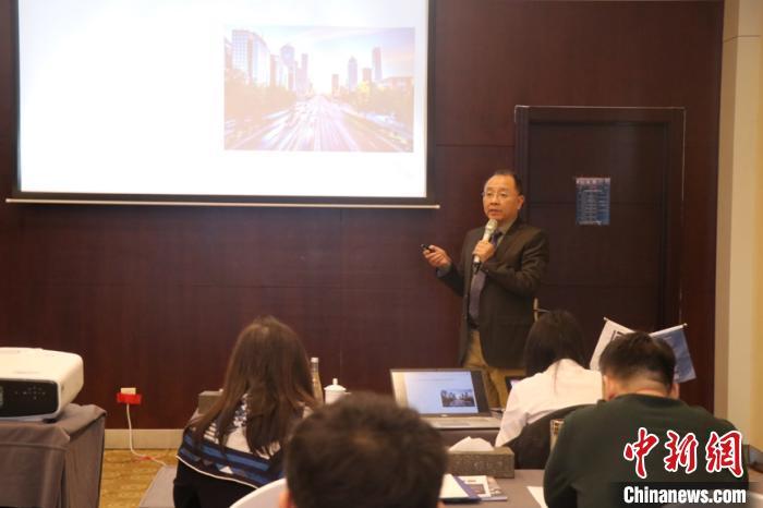 《【无极2注册地址】中国政法大学法商管理研究中心:对未来上市公司发展作十大预测》