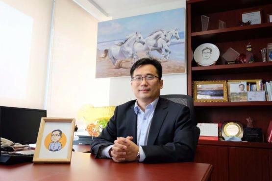 杨德龙:未来10年将是资本市场发展的黄金十年
