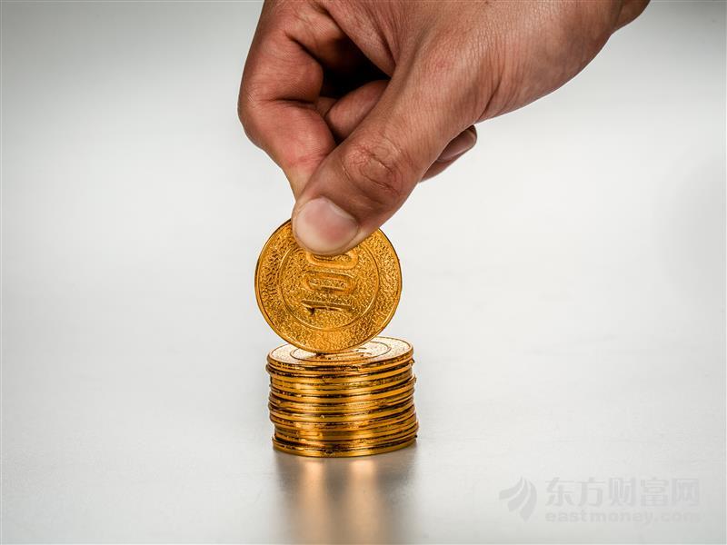 """全球""""缺芯""""危机下 半导体主题基金强势崛起"""