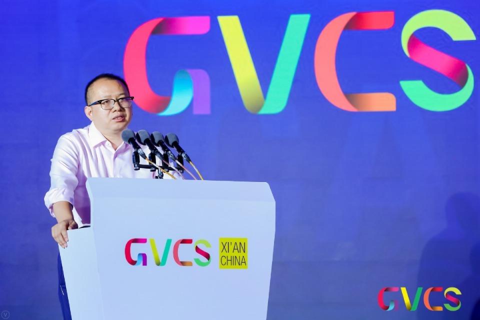 倪正东:长期有超100家活跃投资机构的城市为一线创投城市