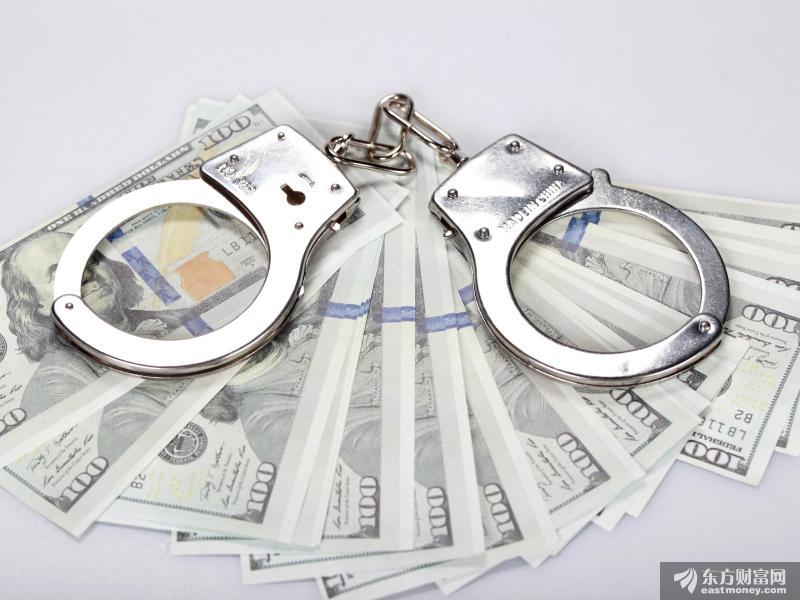 实控人被刑拘5日后披露 期间仍减持!三圣股份收函:内幕交易?