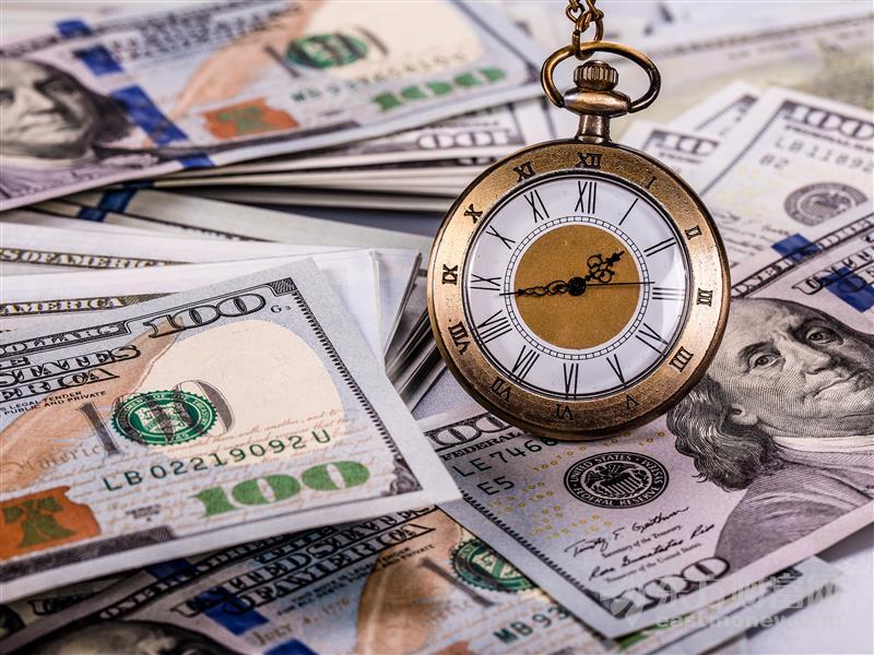 盛松成:人民币过快升值或已超调 未来不可持续