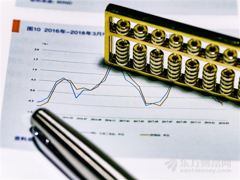 中信证券:政策方向继续趋严 钢铁布局时点再临