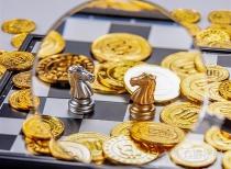 众筹理财排行_众筹排行榜:新一代智能存钱罐,孩子的私人银行