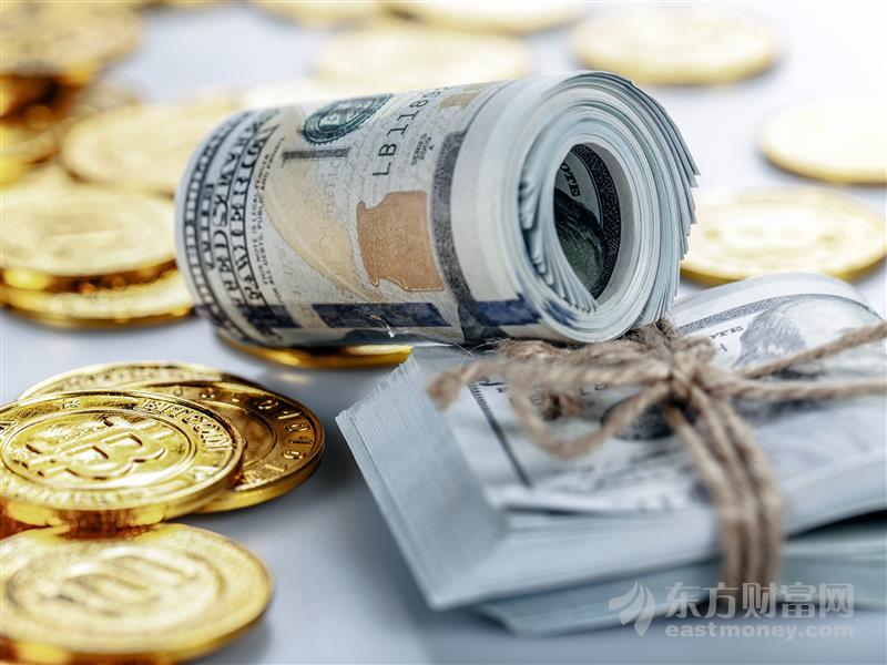 北交所个人投资者门槛定为50万元 创新层准入门槛由150万调降至100万