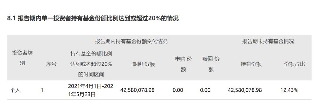 北大医药股票千股千评_庄家对股票有定价权