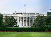 美国众议院投票通过1.9万亿美元经济救助计划