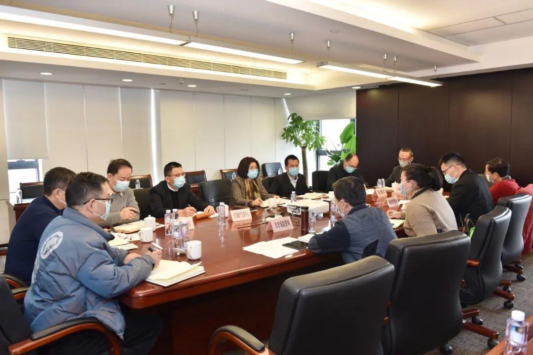 上海将建立联合执法机制,以规范房地产市场秩序