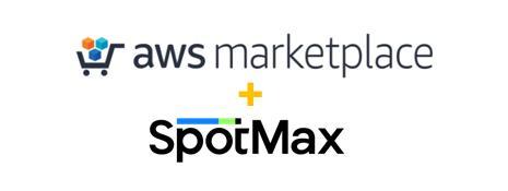 惠亮科技的子公司SpotMax推出了AWSMarketplace来帮助企业节省云成本