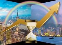全球股市行情指数一览,全球股市指数类型