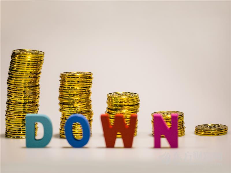 """一年升值11.7% 人民币对美元汇率""""抢跑""""了吗?"""