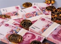 """万亿""""宁王""""抛出股权激励计划!考核目标2021年营收翻倍 四年累计不低于6200亿"""