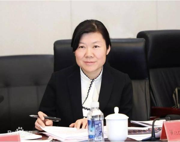 收购usdt(www.caibao.it):贵州科协回应茅台总工入围院士:白酒也是一个行业 不能歧视 第2张