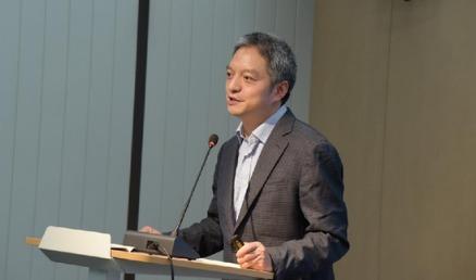 丁宏:聚焦协同创新 推进南京都市圈一体化发展
