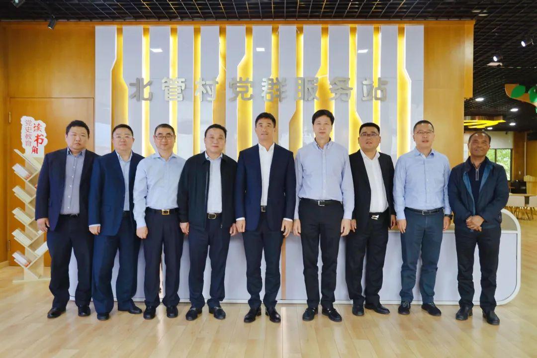 上海农村商业银行揭牌首批