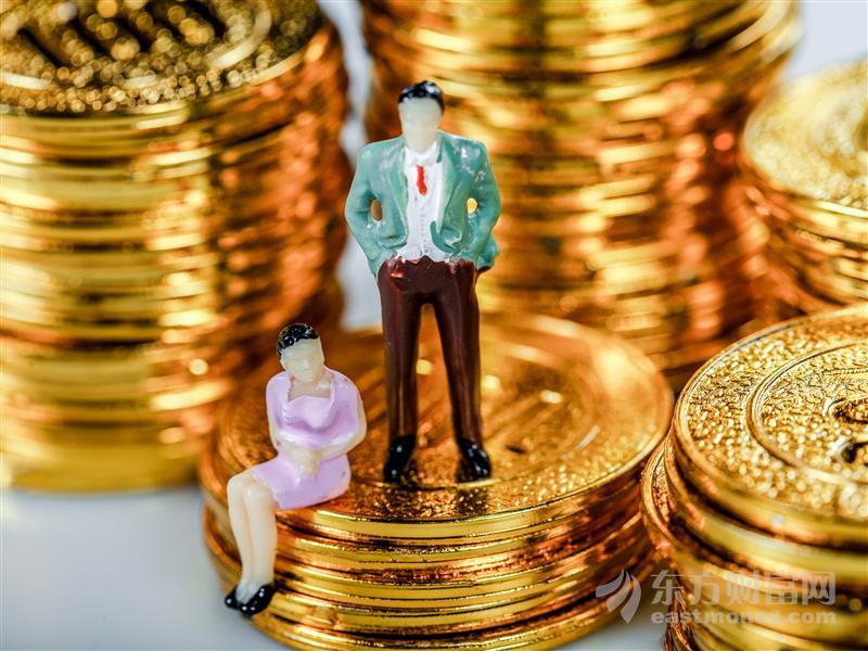 金融委、央行接连重磅发声 人民币汇率将何去何从?
