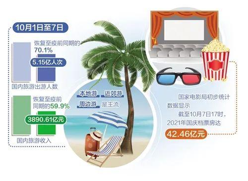 《千里马官网最新客户端_3890.61亿元!你贡献了多少?》