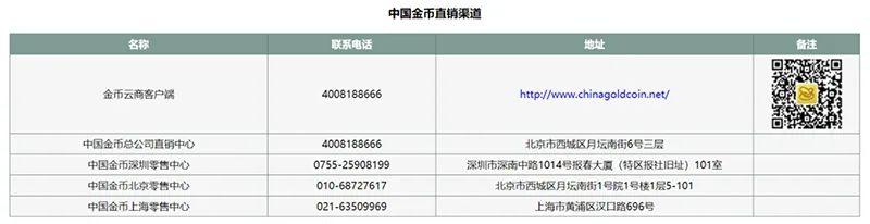欧亿招商主管958337