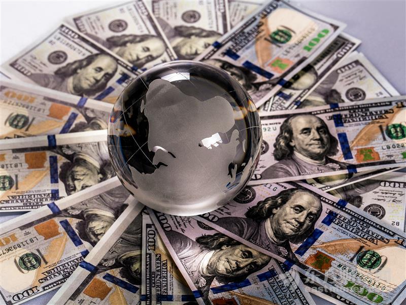 美联储将讨论收紧政策 十年期美债下挫