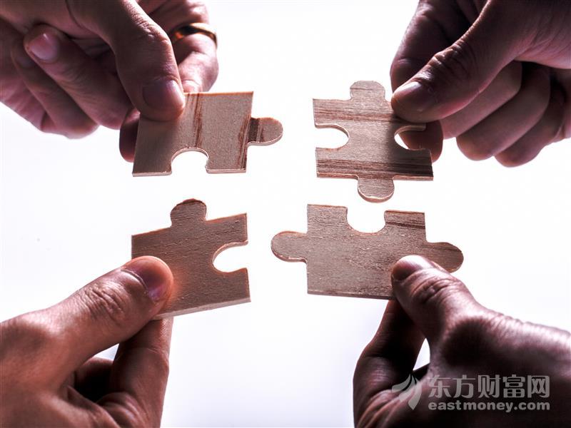 投资生态巨变 赚钱策略如何制定?邓晓峰、蒋彤、郭锋、吕小九等私募大佬这么说
