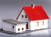 江西省八部门:对逾期不能偿还债务等存在重大经营风险的房地产企业实施重点监管