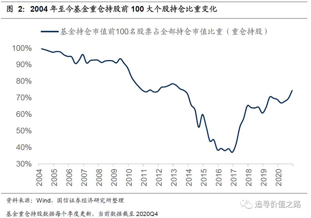 国鑫战略:控股集团的假象与真相