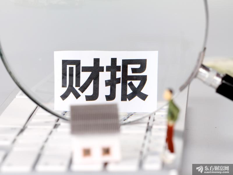 上海家化闪崩跌停 2020年净利下降逾两成