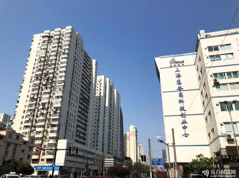 绝不允许投机炒房!北京两部门出台最严经营贷监管措施 五大举措!