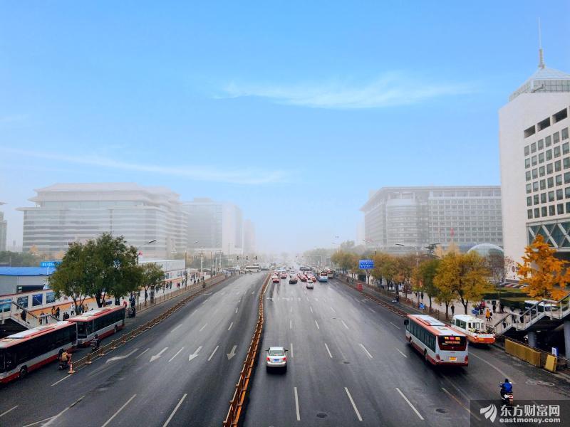 华为王军:华为与全球主流车企建立了广泛合作