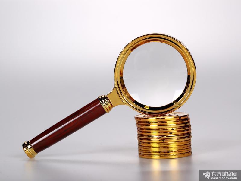 宜华生活财务报告虚假记载 涉案金额超400亿元