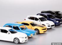 媒体称华为计划推出自有品牌电动汽车 汽车板块异动