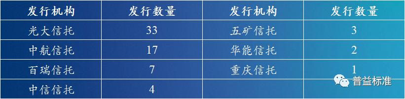 鸿图2平台测速地址