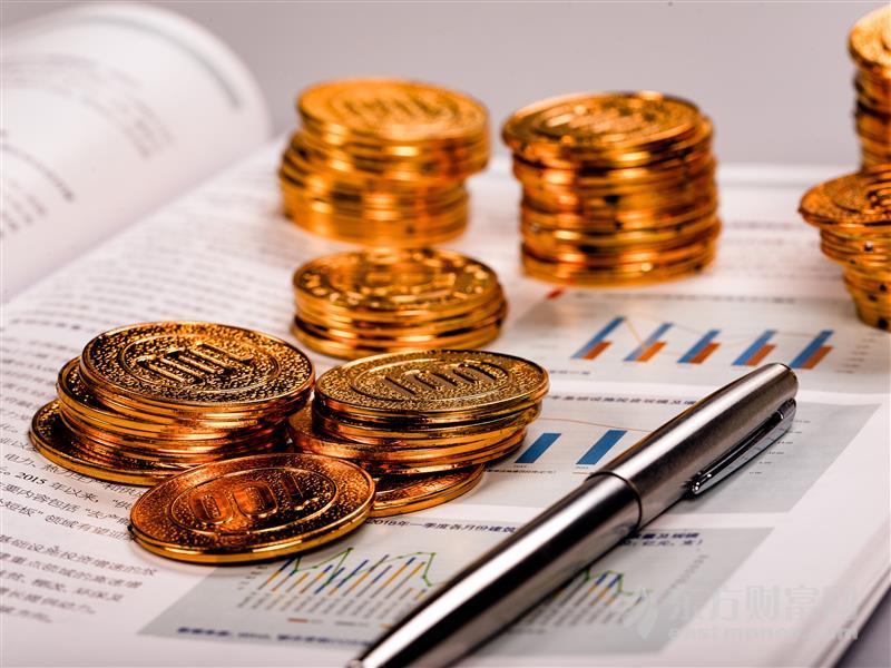全球IPO市场盘点:2021年上半年全球IPO募资超2100亿美元 猛增近两倍
