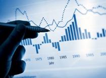 润和软件:股票严重异动 周五起停牌核查