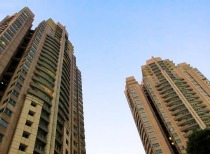全国人大常委会授权国务院在部分地区开展房地产税改革试点