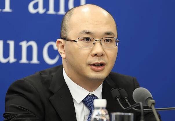 国家邮政局:针对春节快递业务 已进行日处理1亿件能力储备