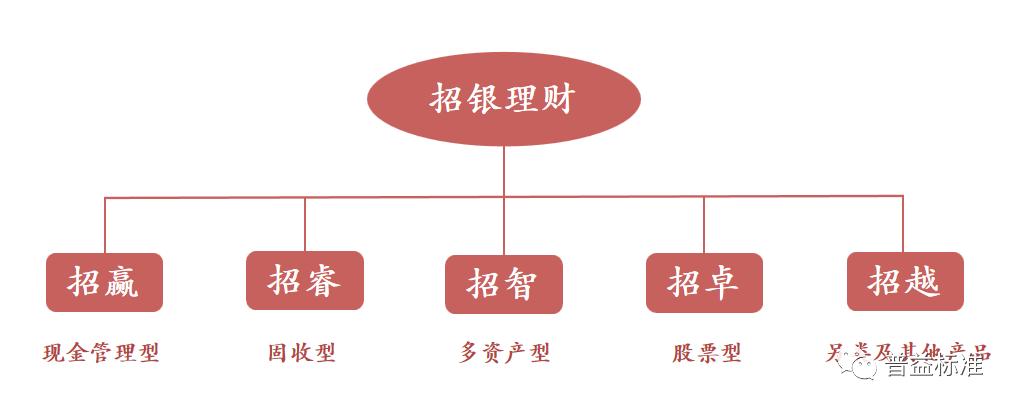金融子公司专题研究中的赵胤理财:零售之王还能继续骑行吗?