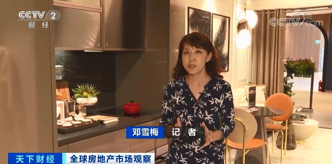 武汉seo顾问_房价涨涨涨!这里一套小屋子近1000万元 销量还几近翻番!怎么回事?插图