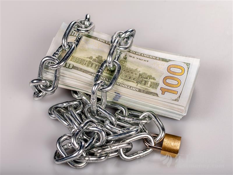 涉嫌操纵证券市场 这家A股公司实控人被刑拘 曾违规占用4.5亿遭证监会立案