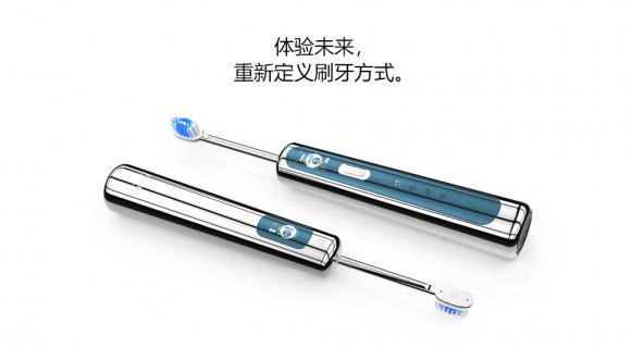 电动牙刷哪个牌子好  选它好用不伤牙