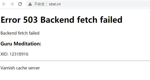 一号站平台深交所官方网站报错 上市公司晚间公告暂停更新