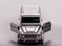 市场监管总局对涉嫌哄抬价格的汽车芯片经销企业立案调查