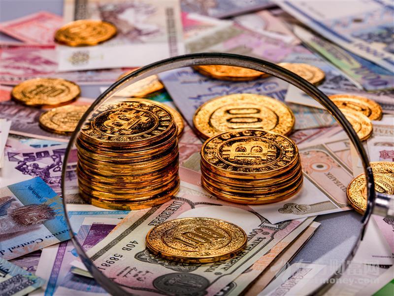 汇率重回6.3时代 重磅会议示警不要赌人民币升贬值 外资结束4天净流入
