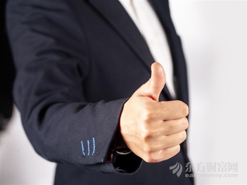 神舟十二号载人飞船发射成功!产业链上市公司互动平台热度飙升