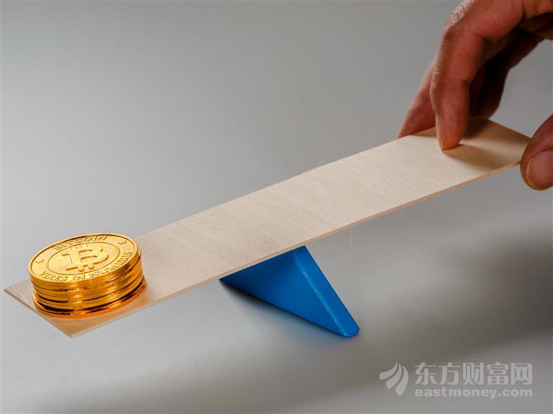 富国基金武磊:美债大跌 中国债市投资如何应对
