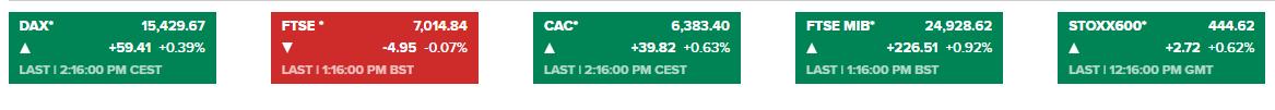 市场情绪逆转的背后:美联储继续放水!?当美元重返90:黄金也有重大突破