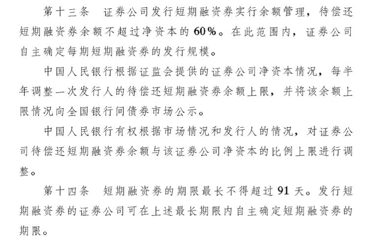 2004年规定(资料来源:中国人民银行)